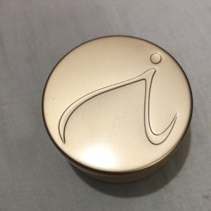 Other - Jane iredale